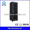 china manufacturer 42u rack server cabinet data center racks