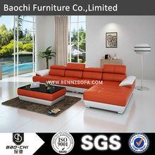 BaochIi home styles furniture ,beauty home furniture, furniture home C1128-C