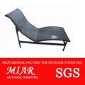 aluminio silla de playa salón 503082l