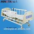 Hospital usado M5 com ce, Uti cama de hospital