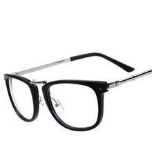 2014 latest optical eyeglass frame