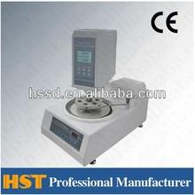 mopao1000 Automatic Multifunction Sample Lens Lapidary Grinding Polishing Machine, Metal Polishing Machine