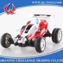 1:24 Mini RC IPHONE Remote Control Racing Toy Car