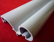 Custom ABS Plastic Extrusion Profile/Extrusion Plastic Profile/PVC Extrusion Profiles
