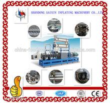 CMS/pregelatinized strach/modified starch extruder /Twin screw extruder/Modified starch extruder with 800kg/h