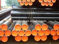API standard powdered epoxy coating anti-corrosive tubing