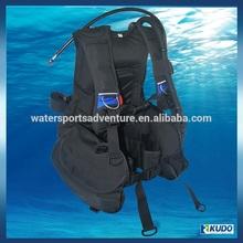 Kudo BCD, Buoyancy Compensator Scuba BCD Supplier