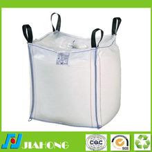 1 ton bag 1000kg bag new pp FIBC bag