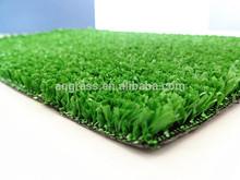 Short Artificial Grass Mat For Tennis/Golf /Cricket