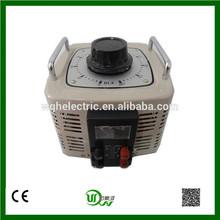 Tdgc, tsgc série contact 12v voiture stabilisateur de tension