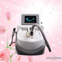 Salon beauty equipment facial machine facial massager body massager weight lossing machine