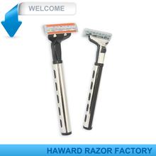 Shaving & Hair Removal Razor system razor