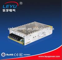 60W 15V 4A single output adjustable dc power supply