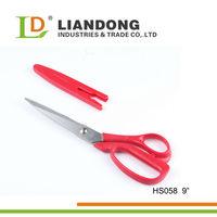 scissors for cutting fabric