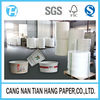 TIAN HANG high quality paper plate raw material