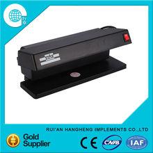 HH-K70 best model UV Fake Money Detector