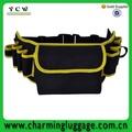 china fornecedor ferramenta prático saco de cinto para o cabeleireiro