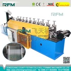 Roll Former Machine Making Profiles Drywall CD and UD light gauge steel framing machine