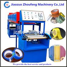 De haute qualité et le meilleur prix ruban adhésif faisant la Machine ( ce qui est app : 0086 - 15713917781 )