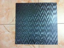 60x60 grade AAA glazed porcelain kitchen floor tiles design pictures