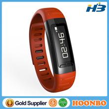Smart Bracelet Woman Wristband Fitbit Flex Wireless Activity Sleep Wristband