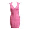 high fashion online shop retail business same design to HL celebrity boutique dress