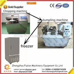 CHEAP PRICE meat mixing cutter /bowl chopper/Chopped fresh machine
