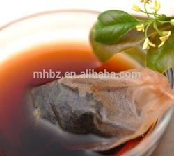 Factory wholesale osmanthus flower puer tea