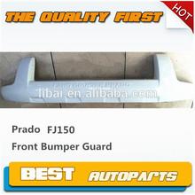 Front Bumper for toyota Prado FJ150