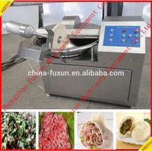 TOP QUALITY almond chopping machine/manual chopping machine/meat cut mixer machine