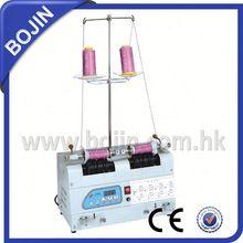 voice coil coil winding machine BJ-05DX