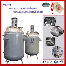 raw material for making jordan shoes reactor machine