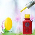 Oulac uv nail gel,latest&popular soak off gel polish,free art supply samples
