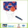 basketball pole and backboard Chrismas Gift