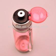 600ML promotion sports aluminum drink bottle(SGS,TUV, FDA ,BPA, CE/EU,LFGB)