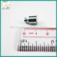 Top quality professional 50mm diameter steel bolt
