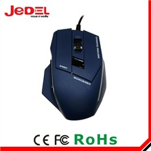 Best selling products 2014 6d usb wired optical mouse 6d gaming mouse