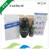 PYX 2014 hot selling ecigarette cool fire ii wholesale innokin cool fire 2