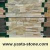 Cheap Natural China Green Quartzite