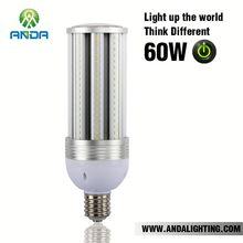 2014 Popular seller 2012 hot sale corn led light b22