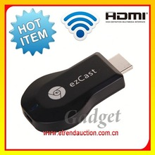 watch live tv pocket ez cast digital tv dongle support SDR+FM+DAB function