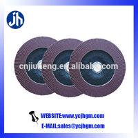 aluminium oxide 120 grade sandblast abrasive for metal/wood/stone/glass/furniture/stainless steel