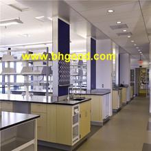 black Phenolic Resin Top,Chemical lab phenolic resin worktops