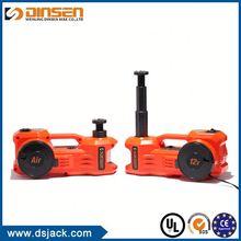 Professional Portable bike tire pump
