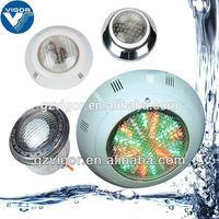 Popular swimming pool light remote control