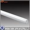 2013 high quality t8 red tube tuv tube led tube 8t 600mm for indoor lighting