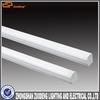 new design 7W 300mm ul cul led energy saving light reb tube lm79 lm80 for indoor lighting