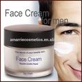 produtos por atacado para clareamento e nutrir a pele e o melhor de beleza facial creme para homens