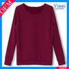 T-shirts women comfortable t shirt plain shirt