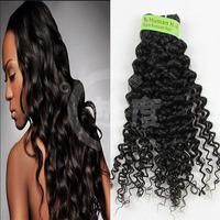 2014 new hotsale russian jerry curl weave extensions human hair virgin russian hair